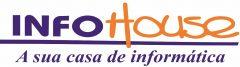 Infohouse – A sua casa de Informática